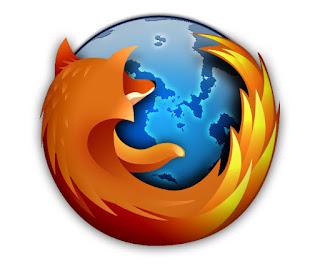 Firefox 40.0 Beta 4