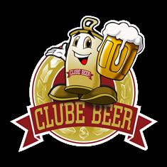 CLUBE BEER