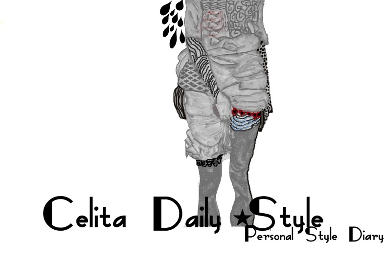 celita daily style
