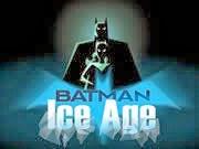 Game Batman 4, chơi game batman hay tại game vui