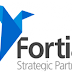 Lowongan Kerja FORTIA STRATEGIC PARTNER-AGUSTUS 2015