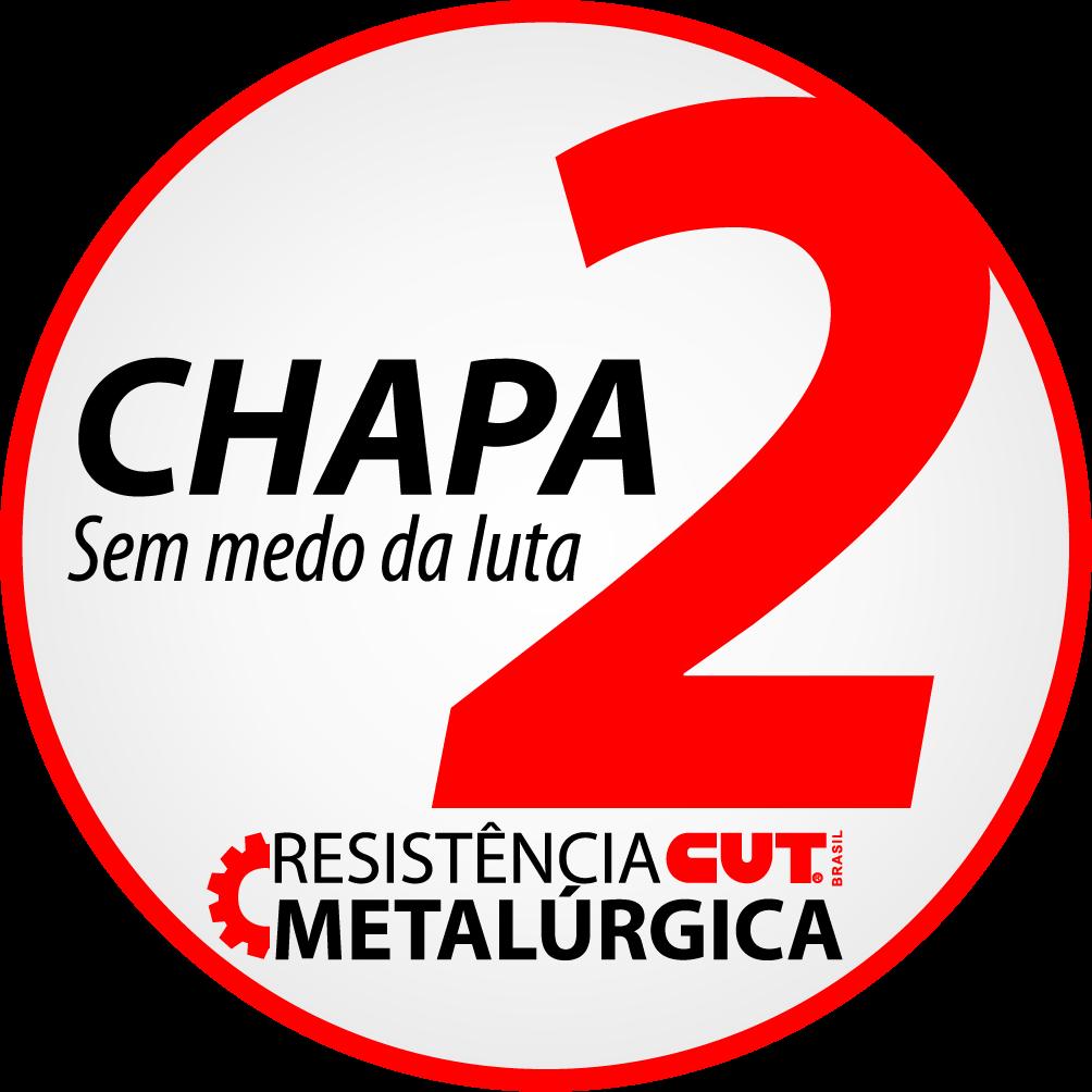 Chapa2