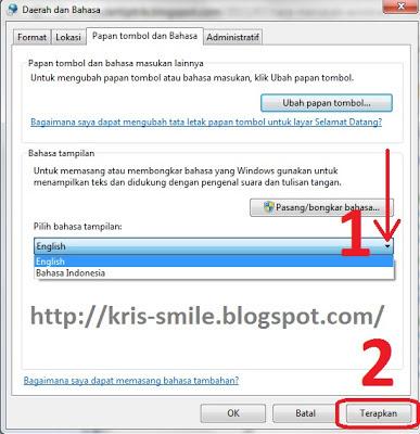 Cara Cepat ganti windows 7 dengan bahasa indonesia tanpa ribet4