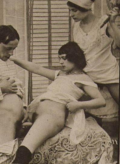 erotika-brite-kiski