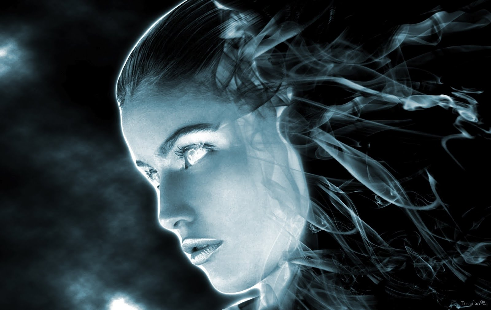 http://2.bp.blogspot.com/-Yg5p_C-KAcw/T3SmgCmbRzI/AAAAAAAAAUI/hQHSpO358vA/s1600/fantasy-girl---ghost-wallpapers_14943_1900x1200.jpg