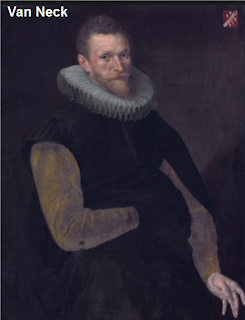 Pada tahun 1598, Belanda dibawah pimpinan Van Neck dan Warwijk datang kembali ke Nusantara yaitu ke Banten. Rupanya kedatangan mereka berdua membawa hasil yang baik. Sejak saat itu banyak sekali orang Belanda yang berlomba-lomba datang ke Nusantara. Persaingan antar pengusaha dagang semakin ketat.