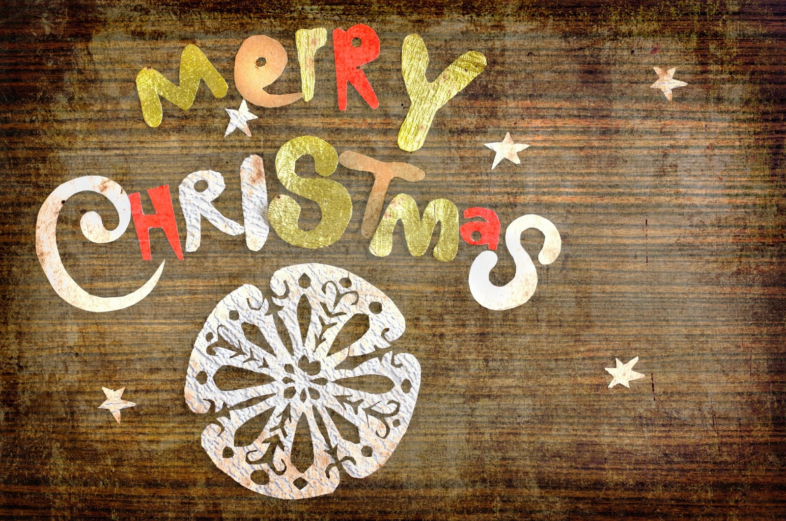 Merry-Christmas-text-with-wooden-background-theme-wallpaper-image.jpg
