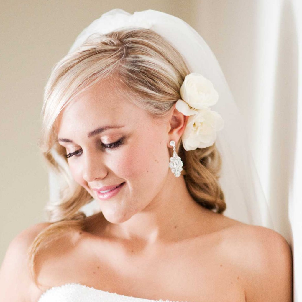 Bridal Hairstyles I 2017 Dailymotion :