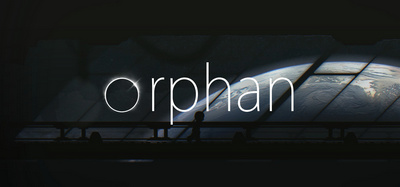 orphan-pc-cover-holistictreatshows.stream