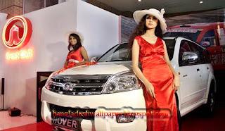 Dhaka+Lucas+Motor+Fashion+Girl001
