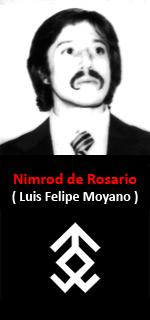 Para visitar Página OFICIAL de Nimrod de Rosario:
