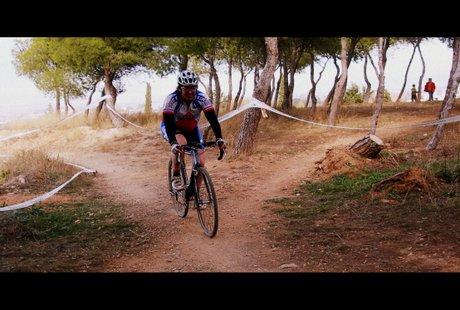 ciclocross catala catalunya cx