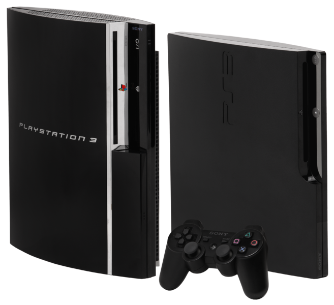 http://www.waroengame.com/p/ps3-consoles.html