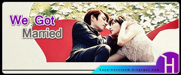 http://happinessteam.blogspot.com/search/label/WGM