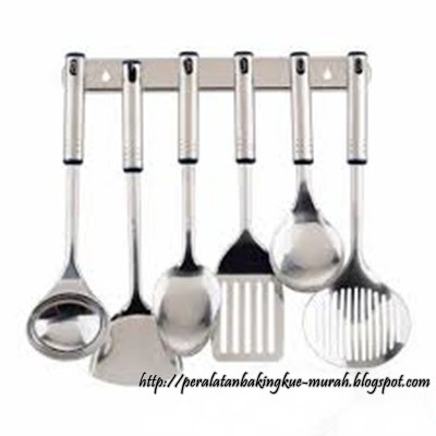 kitchen tools ox-963