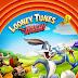 Looney Tunes Dash! v1.46.08 (Apk | Zippyshare)
