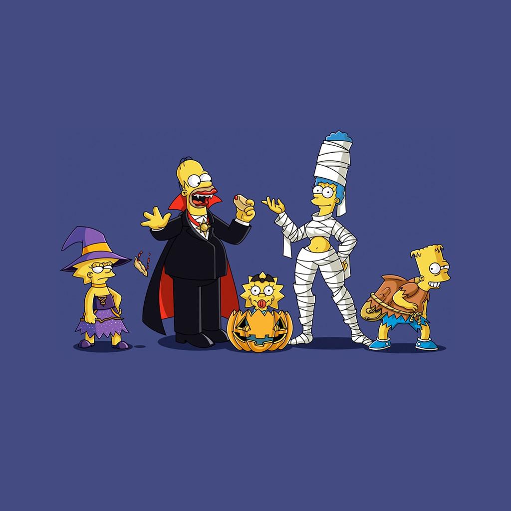 http://2.bp.blogspot.com/-YgDocFQaM8k/Tnmuwyo_p1I/AAAAAAAAExI/L7gwssYbV5g/s1600/Halloween%2BWallpaper%2BiPad%2BTablet%2BPC%2B%25283%2529.jpg