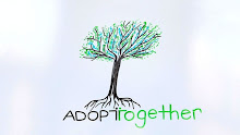 Our Adopt Together Page