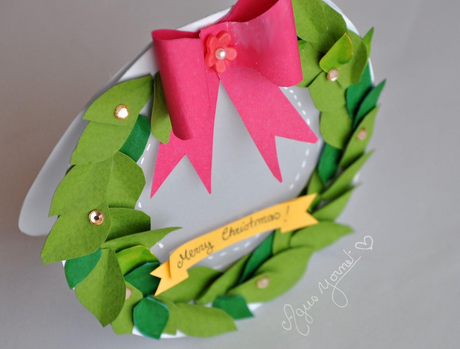 Corona Feliz Navidad feliz navidad flickr photo sharing  : coronanavidad2  from www.apexwallpapers.com size 1600 x 1216 jpeg 160kB