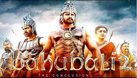 Trailer Of Bahubali 2 Download Mp4 - Mp3Gratisscom