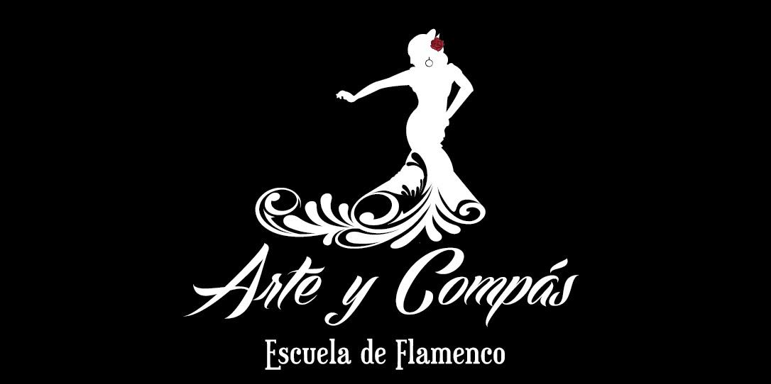 ARTE Y COMPAS