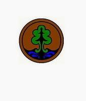 Lowongan Terbaru CPNS Kementerian Kehutanan Agustus 2014
