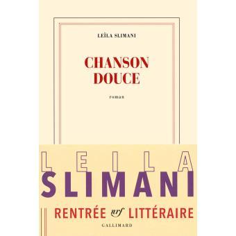 Prix Goncourt 2016
