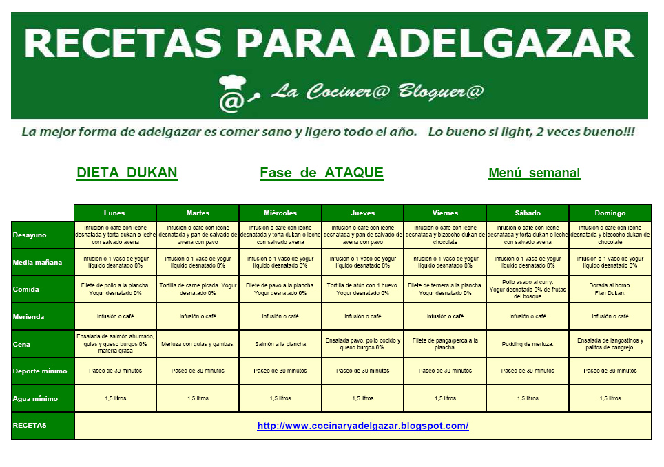 menu_semanal_fase_ataque_dukan.jpg