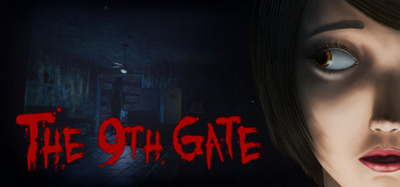 the-9th-gate-pc-cover-luolishe6.com
