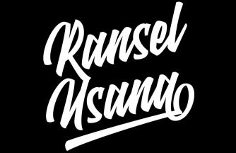 ranselusang