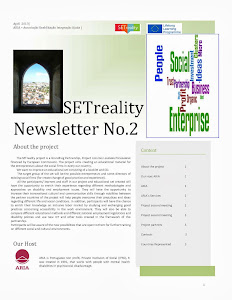 SETreality Newsletter 2