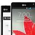Daftar Harga Handphone LG Bulan September 2014
