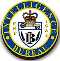 Jobsof Assistant Central Intelligence Officer in Directorate of Advertising and Visual Publicity-Intelligence Bureau--sarkari all jobs
