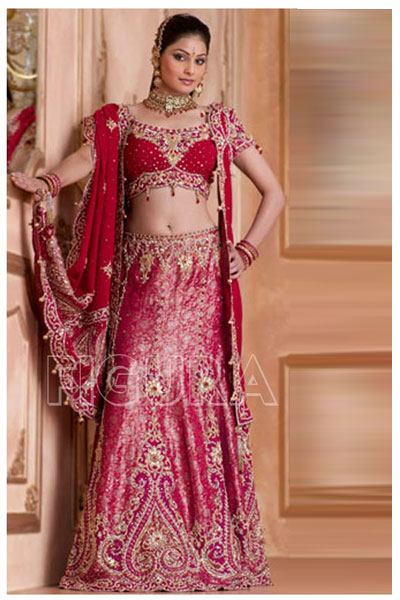 wear, pakistani bridal wear, bridalwear, bridelwear, pakistani, indian