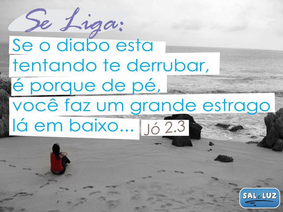 Imagens Gospel para Facebook