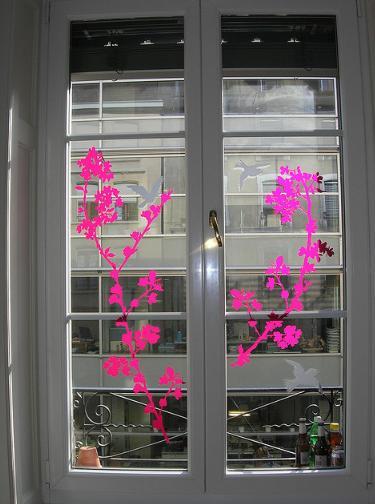 Vinilos para ventanas de cocina - Vinilos para ventanas de cocina ...