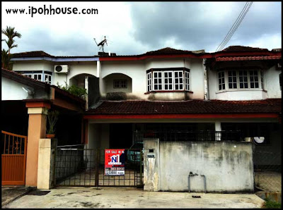 IPOH HOUSE FOR SALE (R04324)