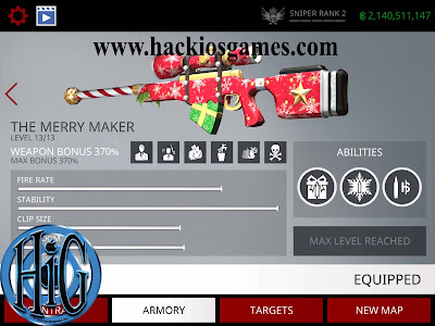 http://www.hackiosgames.com/2016/01/hack-cheat-hitman-sniper-ios.html