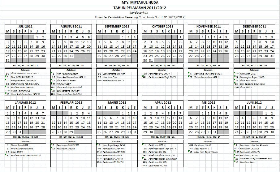 Download Kalender Tahun 2011 Indonesia Search Results Calendar 2015