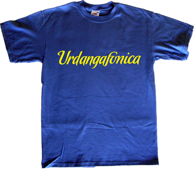 timofonica telefonica urdangarin corruption useless kingdoms useless Politics t-shirt ephemeral-t-shirts