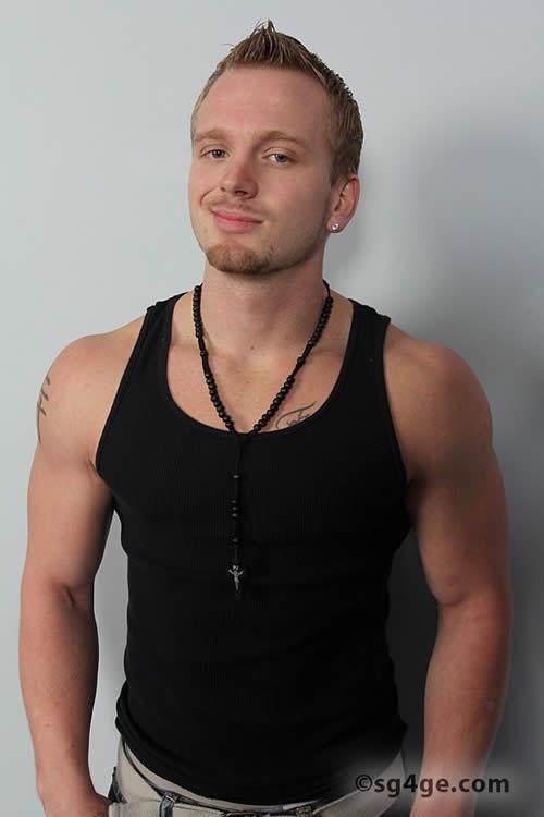 Straight porn gay eyes