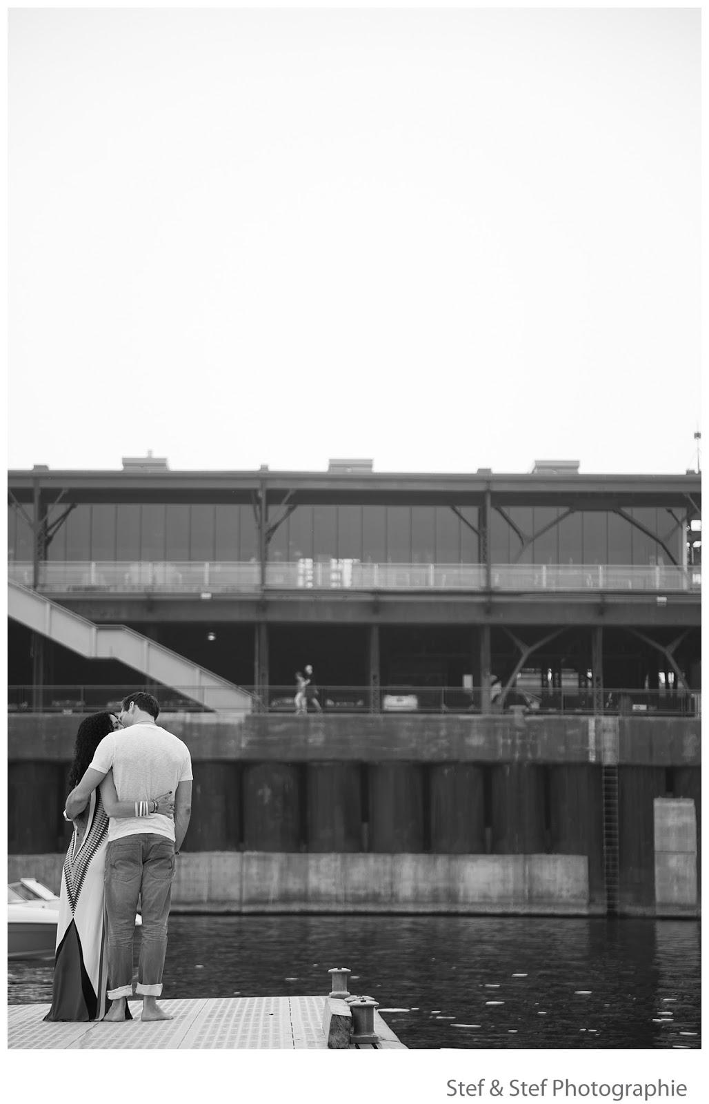 photographe couple vieux port