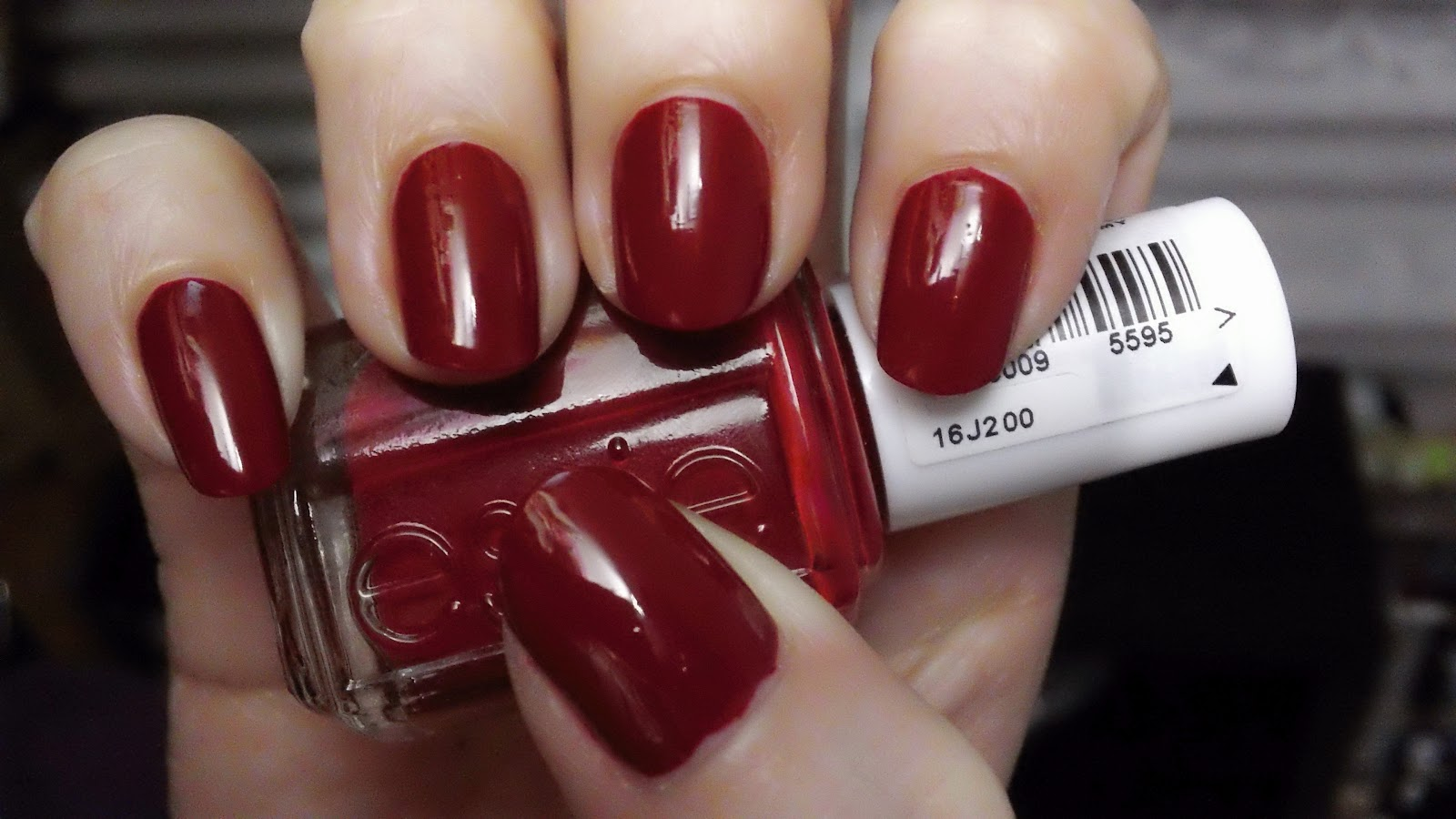 Forever Nails And Spa Lambertville Mi