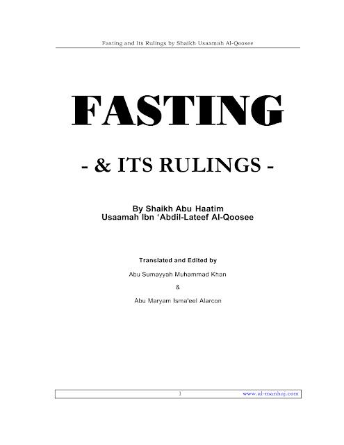 http://www.mediafire.com/view/02o9xldvdl4sq8i/fasting_al_qoosee.pdf