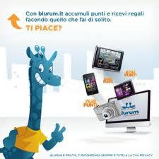 Naviga in rete come fai tutti i giorni e Vinci fantastici Premi!!