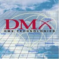 """DMX Technologies"" Off-campus Drive For Freshers as Executive On 26th September @ Mumbai"