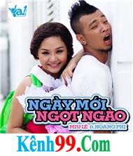 Le http://www.nhac.kenh99.com/2012/12/miu-le-chon-loc-hay-nhat.html