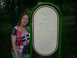 Marilda Confortin