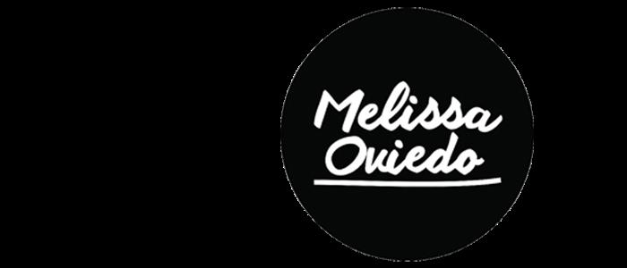 Melissa Oviedo