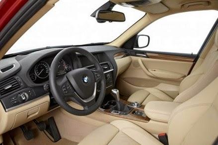 Tips Menggunakan Pengharum Mobil